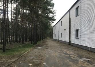 lokal na wynajem - Toruń, Stawki