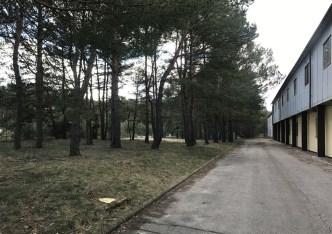 lokal na sprzedaż - Toruń, Stawki